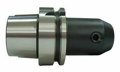 Chuck Weldon Hsk A-63 32 MM A=110 With Cooling Channel From Kfh • 134.81£