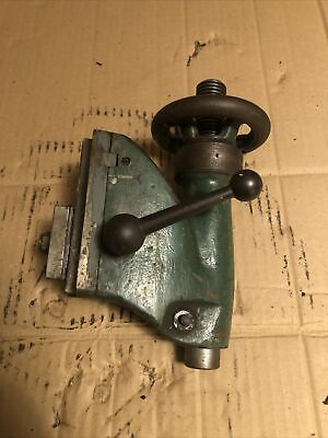 Myford ML7 Tailstock Unit • 68£