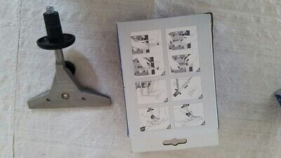Tormek Svm-140 Knife Jig Used Once • 25£