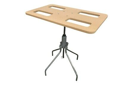 Gibbs Sandtech ....  Budget Spray Table  FREE DELIVERY • 130£