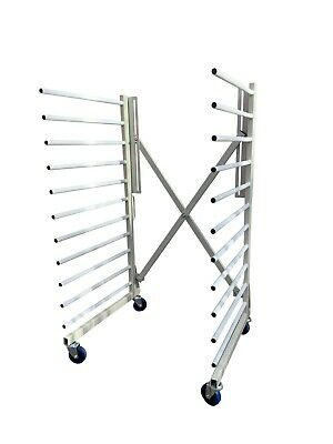 Gibbs Expander Paint Drying Rack  Spray Rack  ... £335 Free Delivery  • 335£