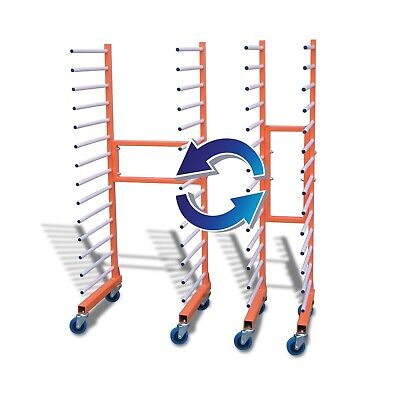 Gibbs Budget Drying Spray Rack   Was £279 .... Now Only £225 .... Free Delivery • 225£
