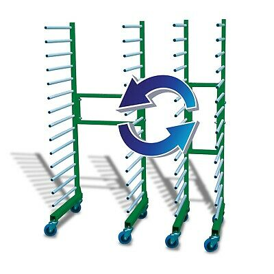 Eco Drying Spray Rack ......free Delivery....... • 130£