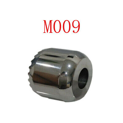 1X Mitsubishi Relectroplax Wire Cut CNC EDM Upper&Lower Power Feed M009 20*25mm  • 25.99£