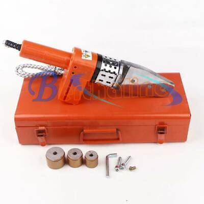 20-32mm Electric Welding Tool Heating Pipe Welding Machine For PE PP PPR Tube • 61.96£