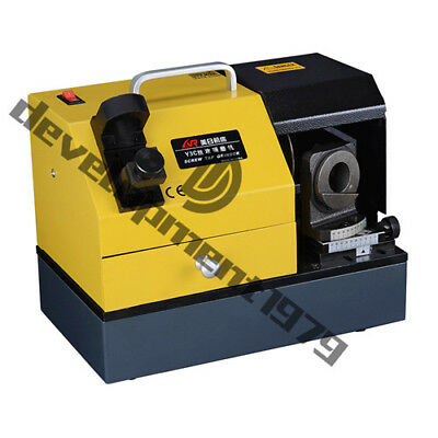 M5-m20 Mr-y3c Screw Tap Grinder Sharpener Grinding Machine • 766.47£