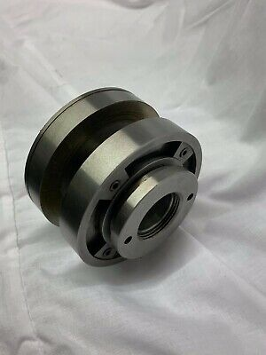 EXE Surface Grinder New Old Stock Wheel Balancing Collet • 149.99£