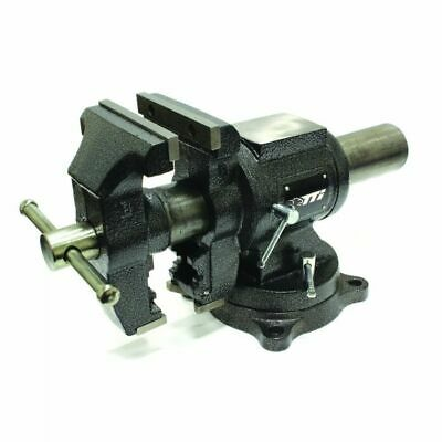 Tti Multi Purpose 125m Vice • 231.59£