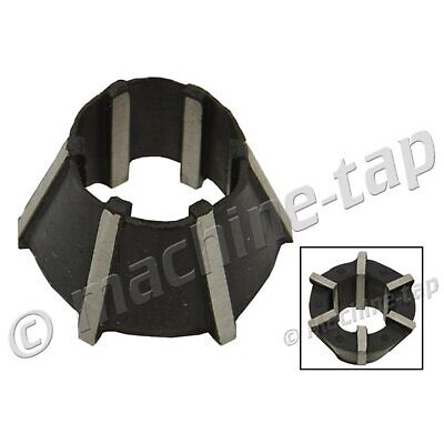 14mm Rubber Collet For MT-TH-8-20 (JSN20) Tapping Head • 26.11£