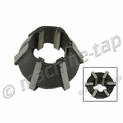 10mm Rubber Tap Collet For MT-TH-5-12 (JSN12) Tapping Head • 24.91£