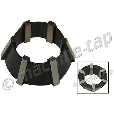 16mm Rubber Collet For MT-TH-8-20 (JSN20) Tapping Head • 26.11£