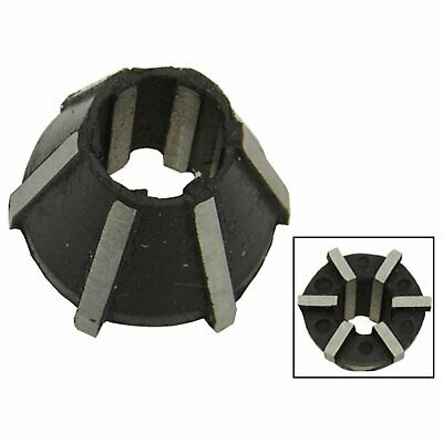 Replacement 6.5mm Rubber Tap Collet For The M2-M7 Tapping Head MT-TH-2-7 (JSN7) • 21.31£