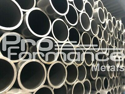 2.92 Metres Of CDS Roll Cage Tube: ROPT510 44.45mm X 2.64mm  MSA & FIA Legal • 36.99£