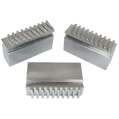 Soft Scroll Jaws To Fit Chinese Chucks 12  / 315mm • 121.44£