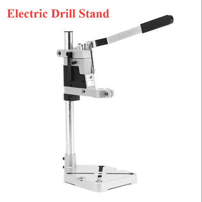Original 400mm Electric Drill Stand Power Tools Accessories Bench Drill Press • 55.63£