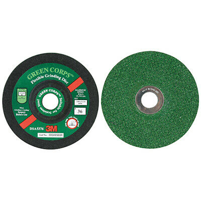 Resinoid Cutting Off Wheel 4inch Thickness 2mm #60 20PCS • 56.70£