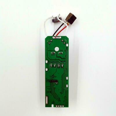 1X PCB Battery Charging Chip Board Repair For V6 V7 New Vacuum Cleaner P3Z2 • 6.15£