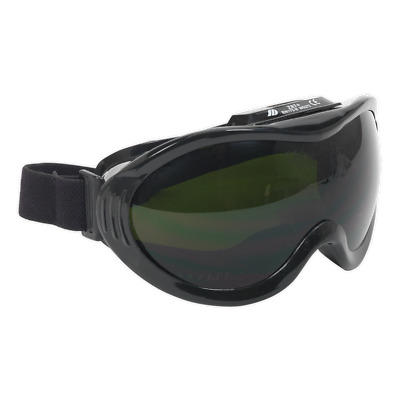 Gas Welding Goggles • 12.50£
