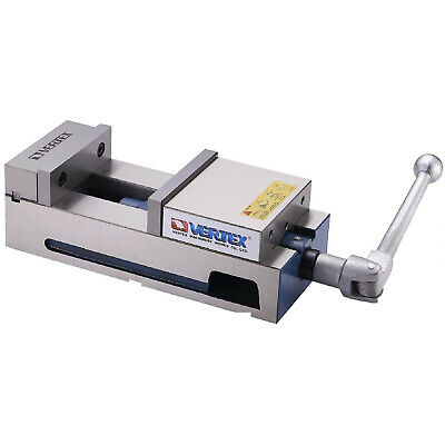 Vertex 100mm Precision Machine Vice • 346.84£