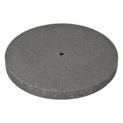 12 Inch Polishing Wheel Buffing Pad Felt Disc 5P For 100 Angle Grinders • 14.97£