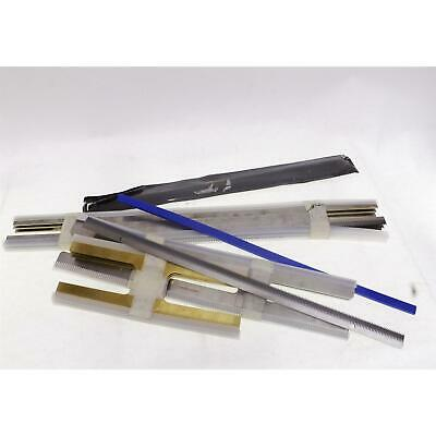 KNIFE BLADE INDUSTRIAL CUTTING MACHINE PART Selection Of /14 In Total • 25£