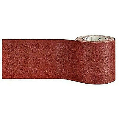 Bosch Professional 2608606803  Professional Sanding Belt For K60 Wood, Red, S... • 21.99£