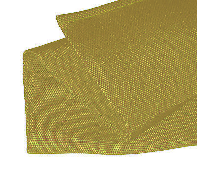 1 X Welding Blanket - Large 2m X 1.5m Protector Protection Cutting Grinding • 156.24£
