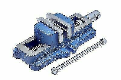 Self Centering Vice 2 (50mm) Jaws Width 50 Mm • 44.54£
