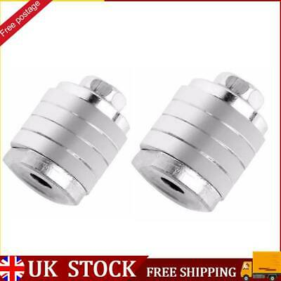 Angle Grinder To Grooving Machine Adapter Replacement  UK • 9.03£
