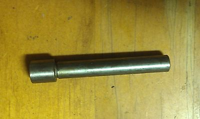 HSS Counterbore Counter Bore Pilot Size 7/16 , Group 2. ESC • 3.64£