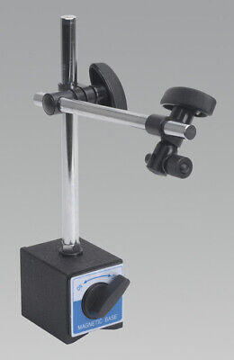 Sealey AK958 Magnetic Stand Without Indicator • 26.67£