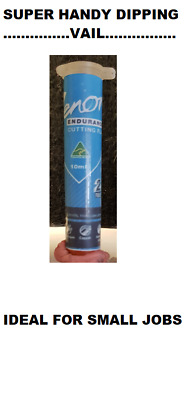 Cutting Fluid Sutton Venom Endurance Cutting Fluid 10ml DRILL DIP Vail • 5.51£