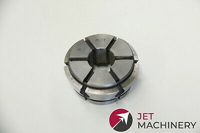 Crawford Multibore Collet Type M677 Round Various Sizes Available £50.00 + Vat • 60£