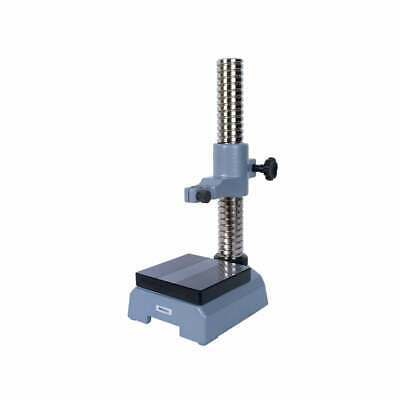 Genuine New Mitutoyo 215-505-10 Comparator Stand 275mm - • 490.80£