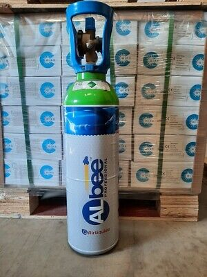 Rental Free Cylinders For Welding Gases • 66£