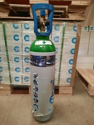 Rental Free Cylinders For Welding Gases • 87.60£