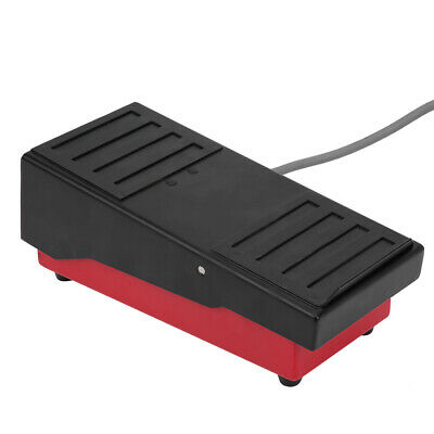 Foot Pedal Switch Magnetic Controller For Welding Machine Cable 2meter • 129.10£