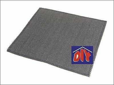 Monument 2351A Soldering And Brazing Heat Proof Mat 250mm X 250mm • 7.49£