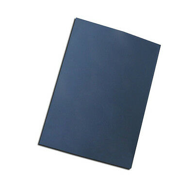 1 Piece Grey Laser Rubber Sheet For Stamp A4 2.3mm  • 7.99£