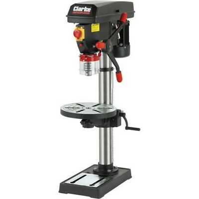 Clarke CDP302B Bench Drill Press (230V) 6505552 • 339.25£