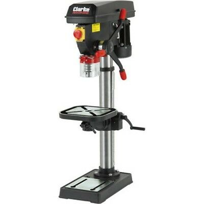 Clarke CDP202B Bench Drill Press (230V) 6505532 • 327.75£