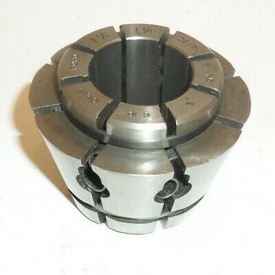 C10 CRAWFORD MULTIBORE COLLET 1*1/8  X 1*1/4  (CC0010)  • 65£
