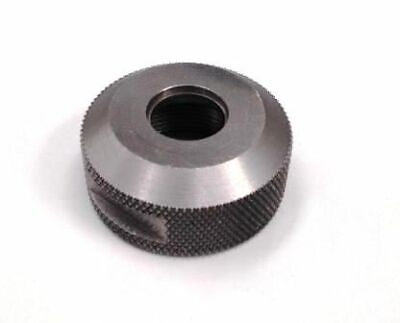 Chuck Nut Assembly For Wadkin UX UR LS Router • 166.20£