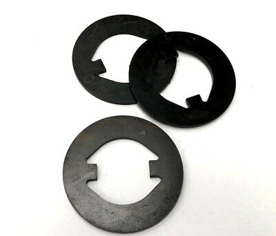 Anti Spin Washer For Wadkin Moulders - Price Each • 27£