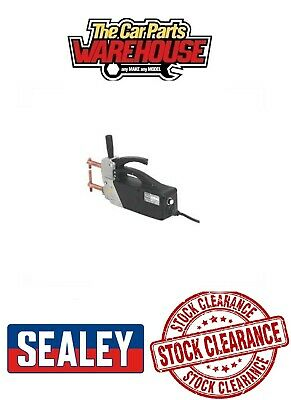 SEALEY SR123 Spot Welder With Digital Timer CLEARANCE • 849.99£