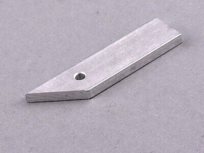 Stop Flap For Striebig Wallsaws - GENUINE PARTS • 33.08£