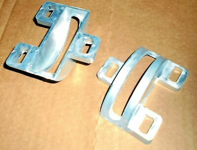 16 -18  Band Saw Trunnions For Bandsaws Referencing Wbs1603  Or Wbs1803 Models. • 75£