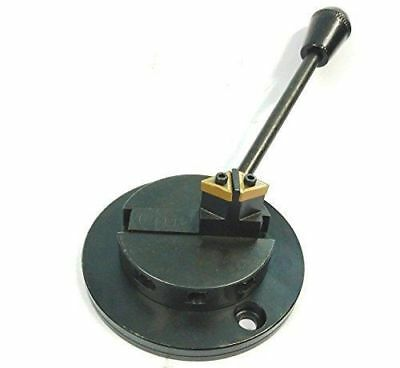 Metal Wood Ball Turning Attachment For Lathe Machine Tool Making Metalworking • 56.98£