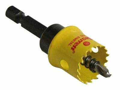 CSC19 Smooth Cutting Holesaw 19mm STRCSC19 • 22.74£