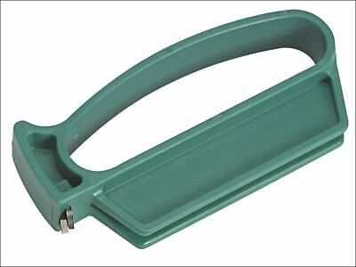 Multi-Sharp� MS1501 4- In-1 Garden Tool Sharpener ATT1501 • 12.42£
